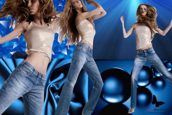 bluejeans-denim-morfo-blu-moda