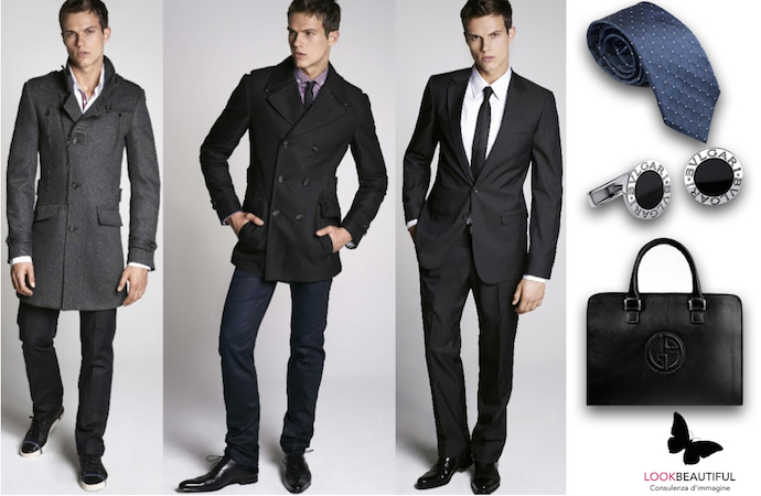 Dress Code Matrimonio Uomo : Abbigliamento business casual uomo vw regardsdefemmes