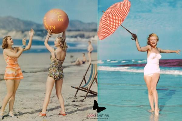 retro-swimwear-costumi-estate-silhouette-corpo-marylinmonroe-happy