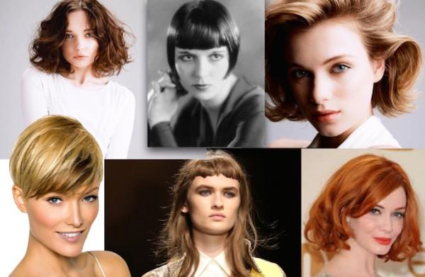 hairstyles-caschetti-frange-carré-onde-corti-christinahendricks-louisebrooks