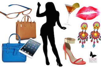 scarpe-accessori-makeup-business-nightlife