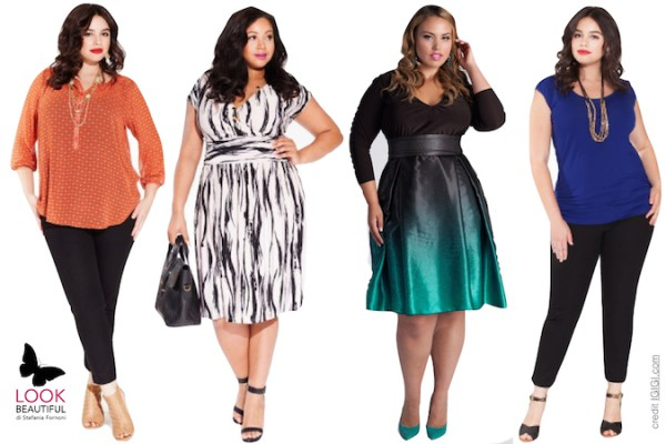 curvy-dress-bellezza-outfit