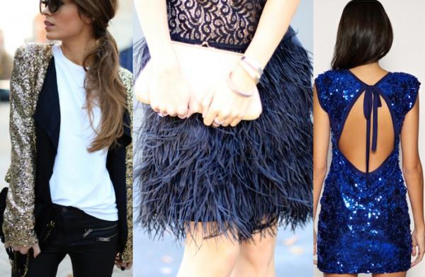 capodanno-look-stile-glitter-sexy-nero-oro-blu