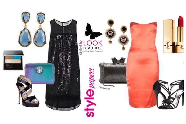 capodanno-stile-guardaroba-bijoux-abiti-clutch-beauy