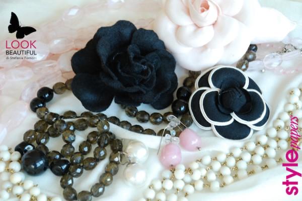 perle-chic-girocollo-gioielli-moda-contemporanea-accessori
