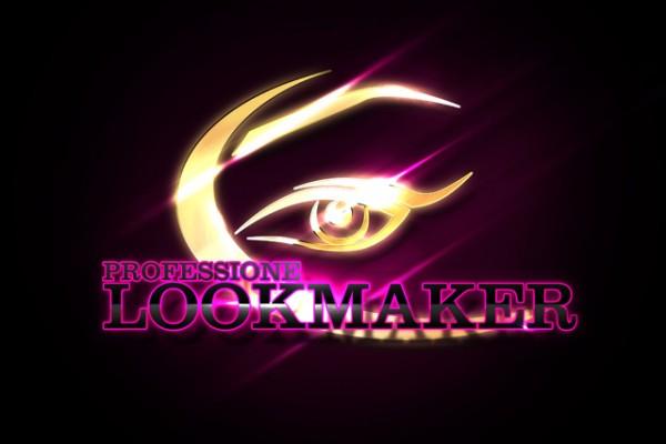 logo_lookmaker_nero