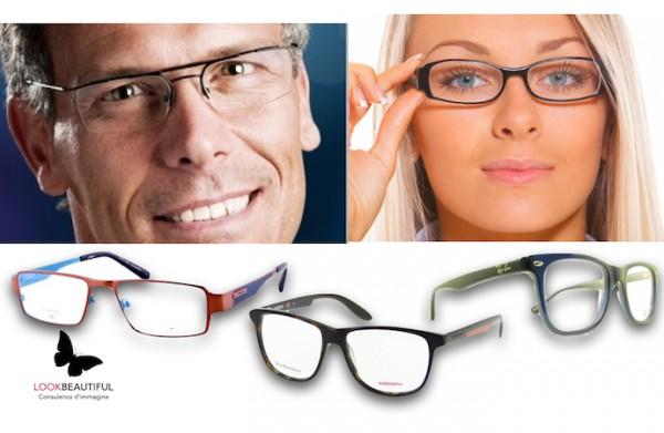 occhiali-vista-stile-morfo-viso-uomo-donna-colore