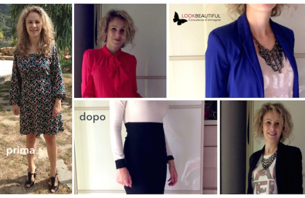 look-makeover-chic-bijoux-business-style