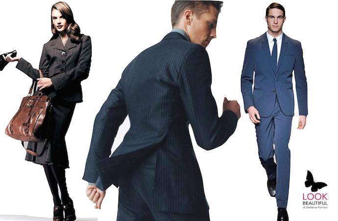 businessman-donna-carriera-tailleur-abito