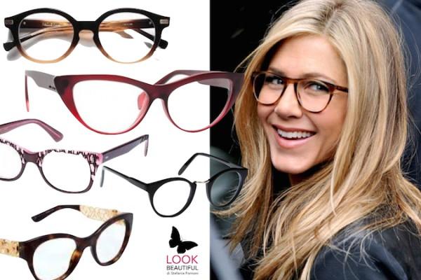 occhiali-vista-stile-moda-jenniferaniston