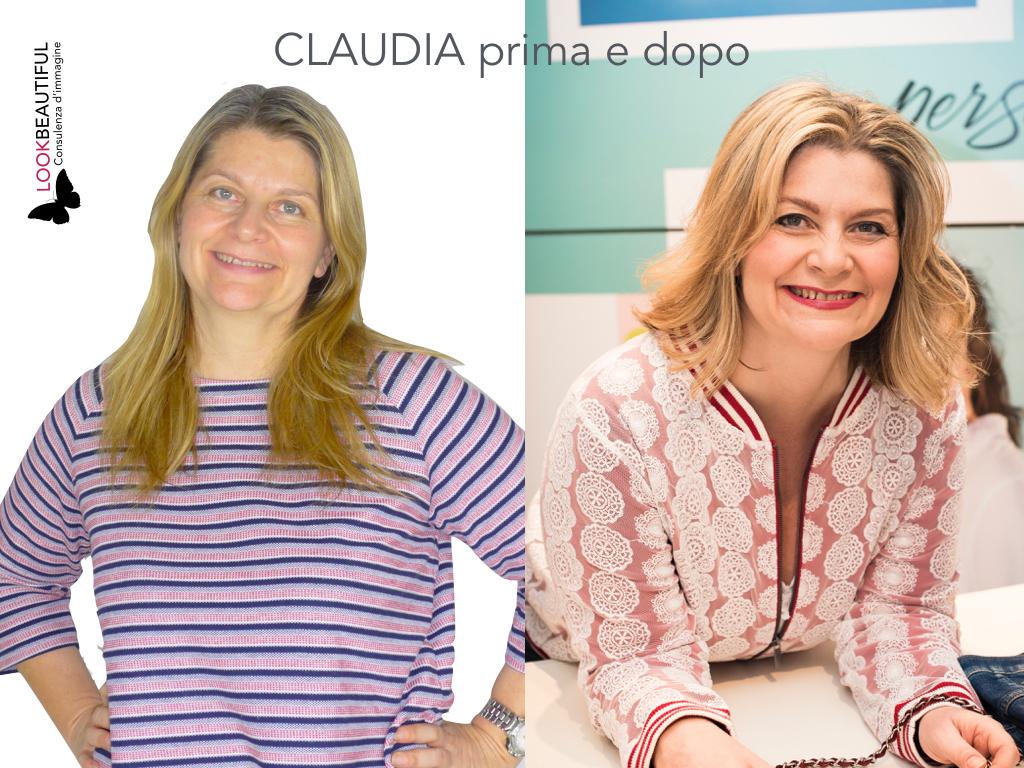 CLAUDIA.002