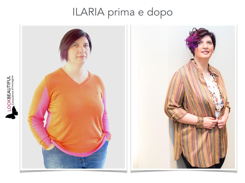 ILARIA SLIDES FINALI.003
