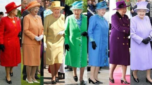 regina-nozze-gay-620x350