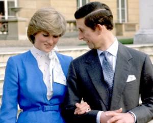 Princess-Diana-Engagement-Charles-Wales-Balmoral