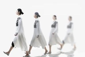 Moda: le nuove sfide per gli stilisti di domani
