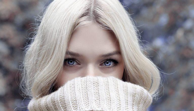 beautiful-beauty-blond-289225-768x440