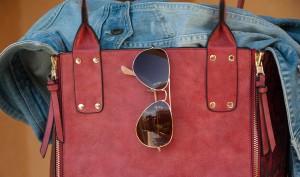 leather-red-bag-jacket-denim-handbag-619215-pxhere.com