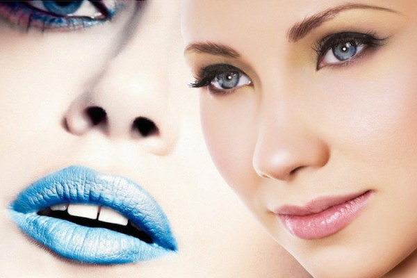 psychologies-intervista-makeup-personalità-stile-sicurezza