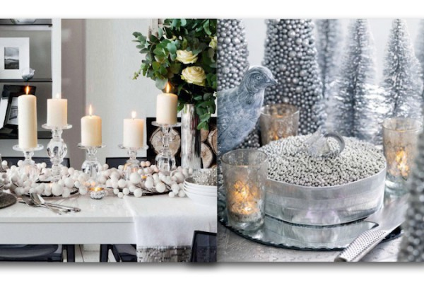 stefaniafornoni-intervista-natale-stile-tavola-argento-cristalli
