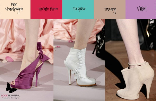 moda-tendenze-PE2010-sfilate-stilisti-palette