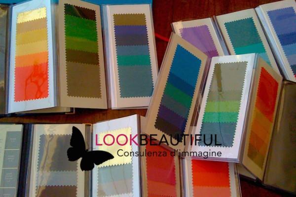 coloriamici-analisicromatica-palette-stile-guardaroba-cosamimetto