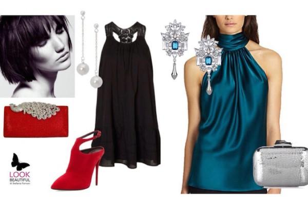 accessori-clutch-heels-oorrecchini-raso-lbd-dress-metallics