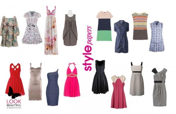 personalità-stile-abiti-colori-tessuti-romantica-sexy-chic-easy