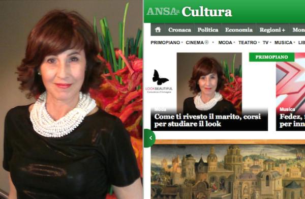 ansa-intervista-stefania-fornoni-corso-look-stile