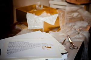 Atelier Lascari