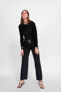 Zara.com A/I 2018-19