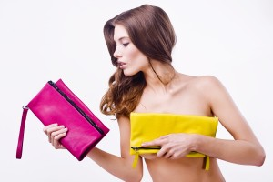 girl-photography-model-spring-fashion-clothing-642649-pxhere.com