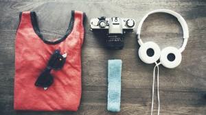 music-camera-photo-red-bag-gadget-949370-pxhere.com
