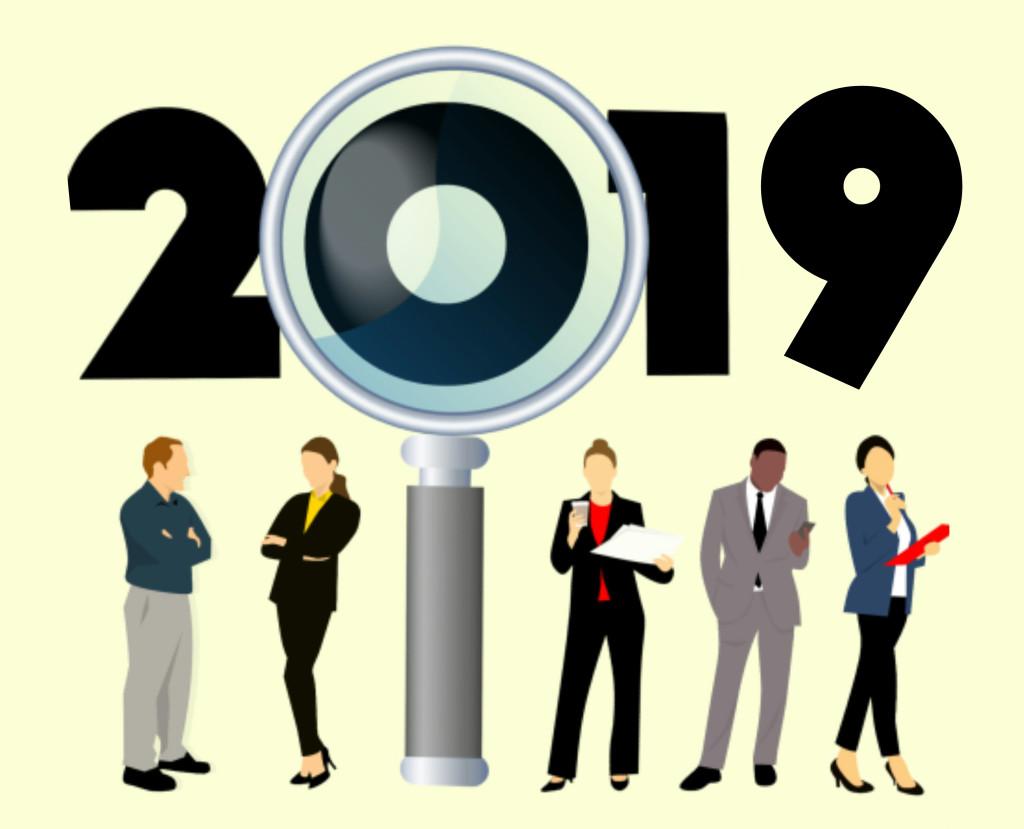 searching-2019-job-seo-hr-organization-1447539-pxhere.com