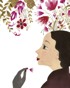 Osa essere diversa: la lezione di Elsa Schiaparelli per le ragazze di oggi
